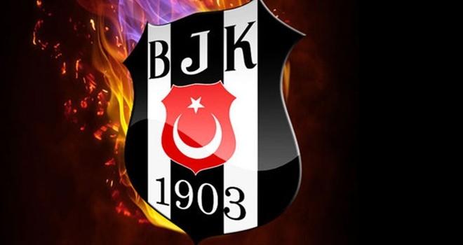 İşte Beşiktaş'ın Ziraat Türkiye Kupası maç programı
