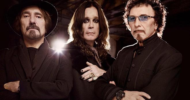 Black Sabbath'tan Black Sabbath - Vol. 4 (2021 Remaster)