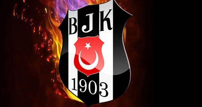 Gidecekler gitmedi gelecekler gelmedi! Beşiktaş'ın transfer tablosu