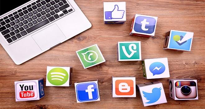 AKP'den sosyal medyaya Alman modeli düzen