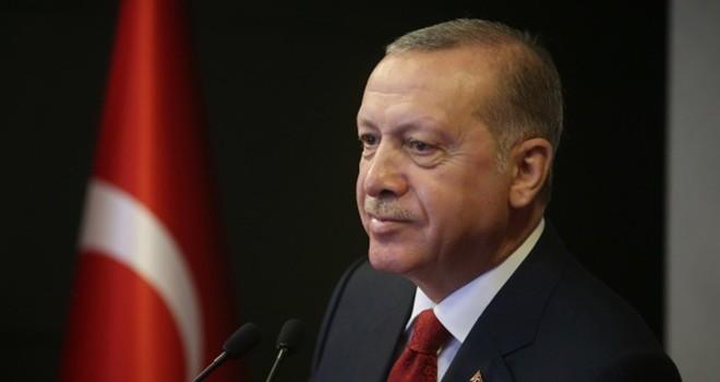 Erdoğan Cuma günü açıklayacak! Türkiye'de yeni bir dönem açılacak