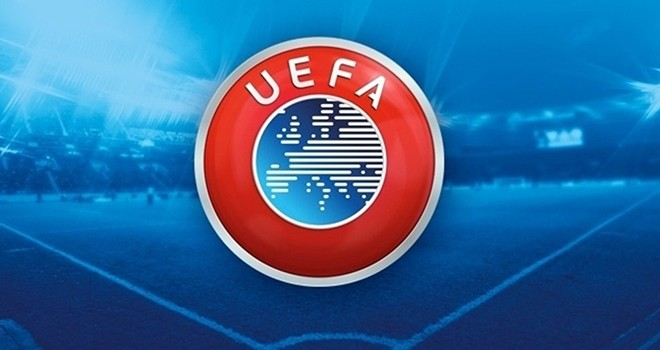 UEFA'dan zorunlu ön eleme açıklaması