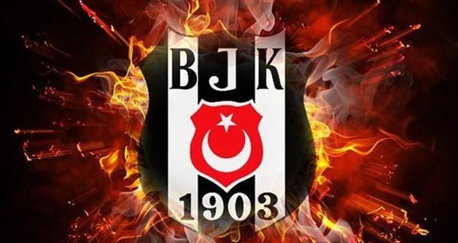 Beşiktaş'tan transfer hamlesi! İki futbolcuya yakın takip