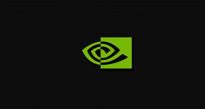 NVIDIA'nın yeni teknolojisi işe yarayacak mı?