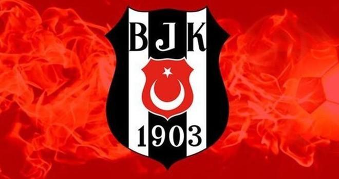 Beşiktaş 100 milyon TL ödedi