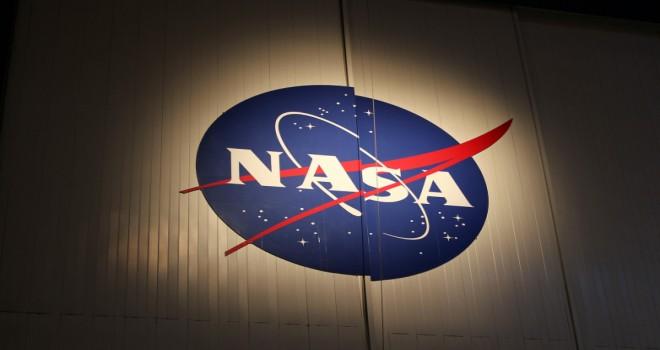 NASA bilgi sızdırıyor