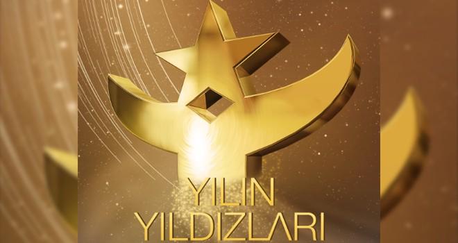 Türkiye'nin En Prestijli Öğrenci Ödülleri sahiplerini buluyor