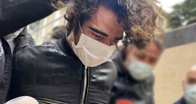 Turistleri bıçaklayan kağıt toplayıcısı için 45 yıla kadar hapis
