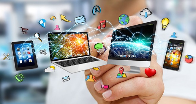Medya ve reklam yatırımları, dijitalde yüzde 19 arttı