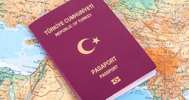 Yurt dışındaki Türkler panikte! Pasaportlar yenilenemiyor, acil çözüm bekliyorlar