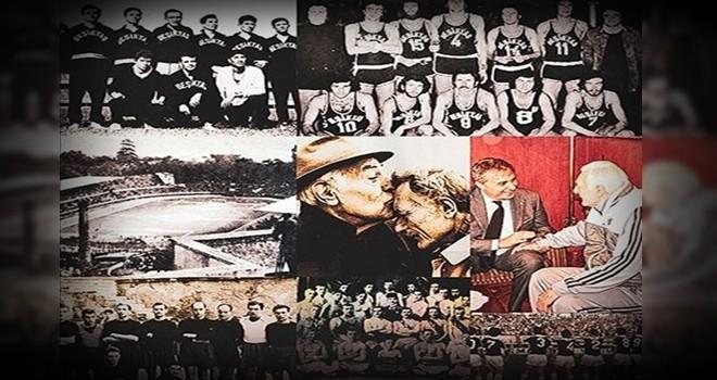 Semt takımından dünya kulübüne şanlı bir  tarih