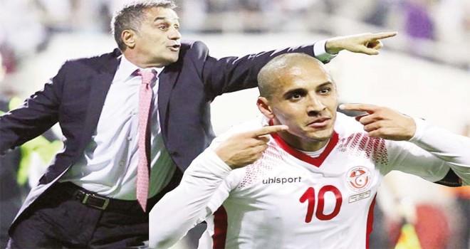Beşiktaş 10 numarasını buldu
