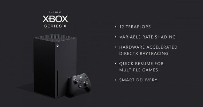 Yeni nesil Xbox fiyatları belli oldu