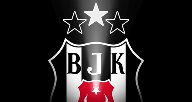 Beşiktaş'a Umut geldi