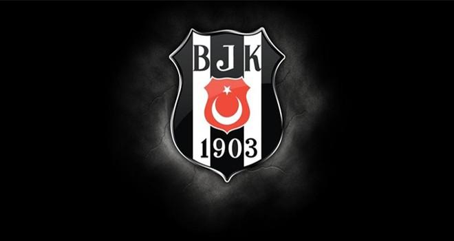 Beşiktaş'tan o habere sert tepki