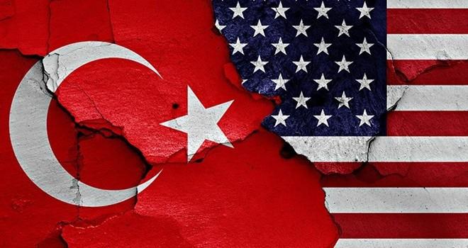 Türkiye ile ABD arasındaki anlaşmazlıklar sürüyor