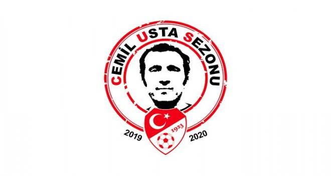 Süper Lig 27-31. Hafta Programı