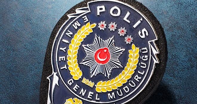 Emniyet Genel Müdürlüğü'nden yeni trafik cezaları açıklaması