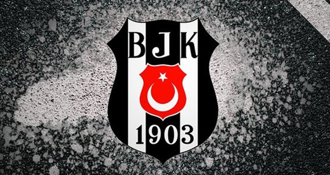 Beşiktaş'tan TFF'ye mesaj: İnanmak istiyoruz