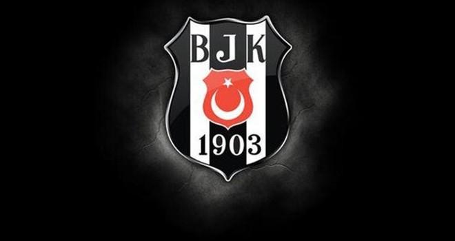 Beşiktaş'tan Koronavirüs'ün yayılması haberi hakkında açıklama