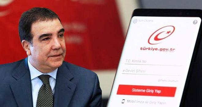 Erdoğan Toprak'tan gündem yaratacak tespit!.. 9 rakamlı adres kodu seçim hazırlığı mı?