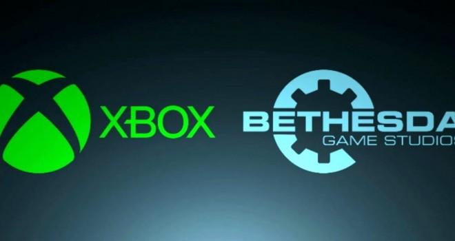 Microsoft, Bethesda ve Zenimax Media'yı satın aldı