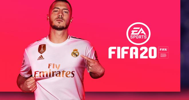 EA Access kendi oyunlarında indirim sağlıyor