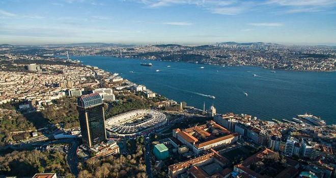 En çok Beşiktaş tüketiyor