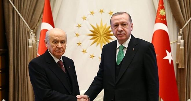 İYİ Parti seçime katılamayacak iddiası
