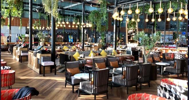 Koronavirüs sonrası kafe ve restoranlar GT Hijyen Sertifikası ile açılacak