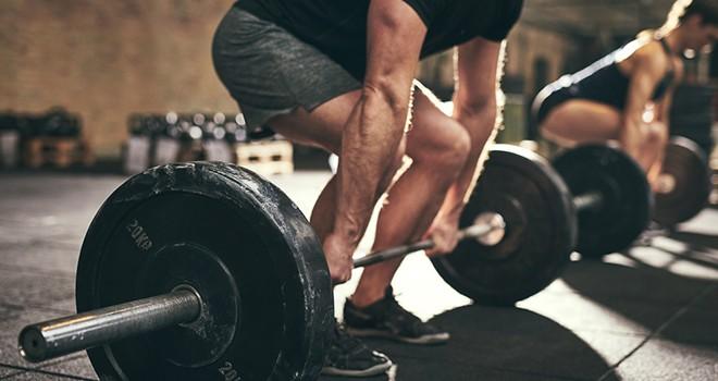 Spor yaparken  kalp sağlığınızı riske atmamak için hayati öneriler!