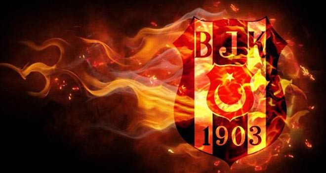 Beşiktaş'ta çifte transfer harekatı