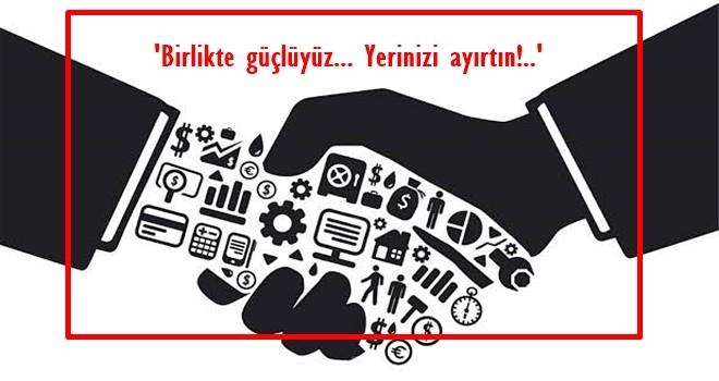 Beşiktaş Medya Grup sayfalarını tüm sektöre açtı