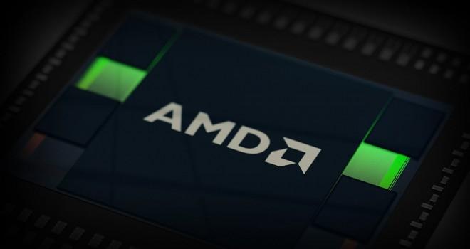 AMD Ryzen 9 3900XT performans testi ortaya çıktı