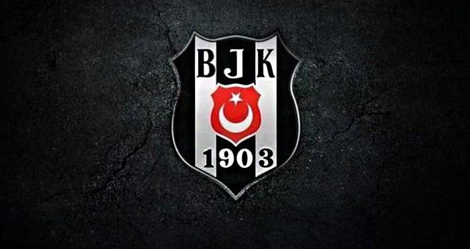 Beşiktaş'tan kamuoyuna duyuru