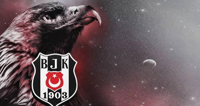 Beşiktaş'tan Kasımpaşa maçına gidecek taraftarlara duyuru