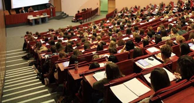 YÖK'ten üniversiteler için tarih