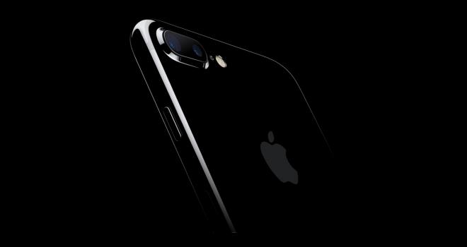 Apple indirime gidiyor mu?