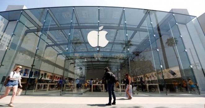 Apple'dan ofise dönüş planı