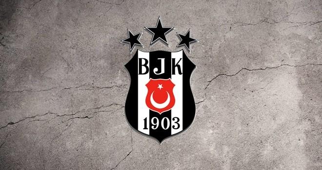 Beşiktaş açıkladı, hukuki işlem başlatılacak. İşte o haber.