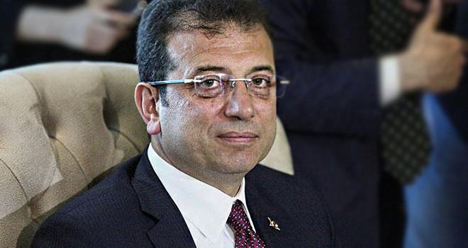 İmamoğlu veto etti, İBB Meclis'i kabul etti