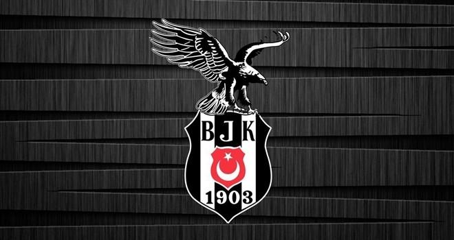 Beşiktaş tarihi açıkladı