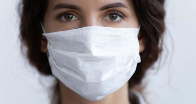 Bilim Kurulu Üyesi çift maskeye karşı uyardı