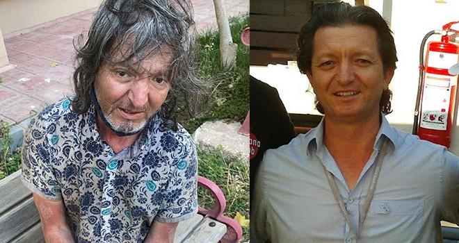 Beşiktaş Emniyeti'nin aradığı kayıp işadamı Antalya'da bulundu