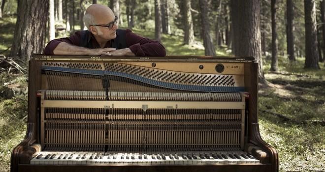Modern çağın klasik müzik fenomeni İstanbul'a geliyor