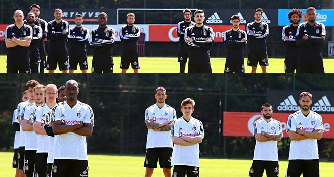Dünya basınında Beşiktaş yankısı