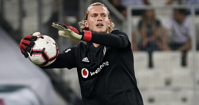 Beşiktaş'ın kurtarıcısı