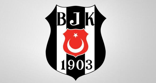 Beşiktaş Futbol Akademi'den Açıklama