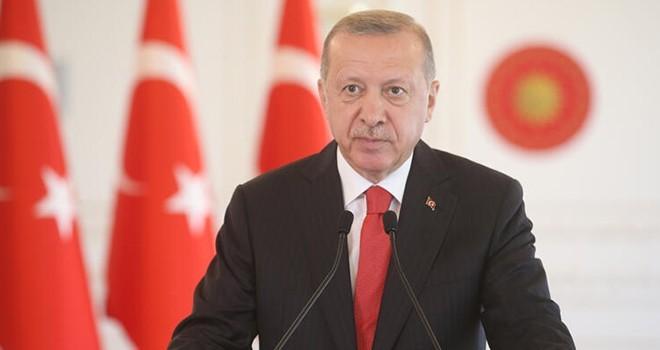 Cumhurbaşkanı Erdoğan açıkladı! Korona tedbirleri artacak dedi. Beşiktaş Medya Grup Başkanı Gazeteci İsmail Baştuğ Korono'yu yazdı!..