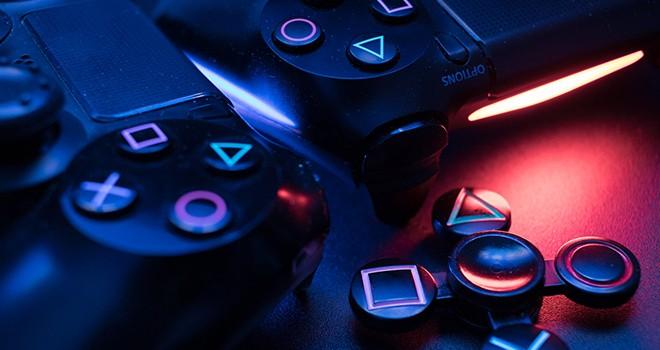 Sony PS Plus için Mayıs ayında ücretsiz oyunları kaçırmayın
